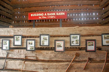 Carroll County Farm Museum, Westminster, United States