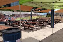 Avista Stadium, Spokane, United States