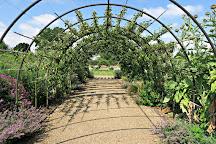Belmont House and Gardens, Faversham, United Kingdom