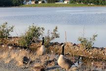 Newark Reservoir, Newark, United States