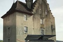 Historisches Museum Baden, Baden, Switzerland