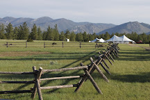Summer Star Ranch, Helena, United States