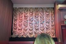 Royalty Cinema, Bowness-on-Windermere, United Kingdom