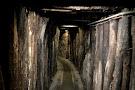 Anthony's Shaft Mining Museum