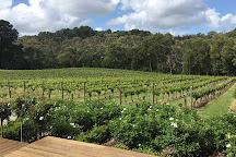 Manton's Creek Estate, Shoreham, Australia