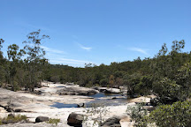 Davies Creek National Park, Mareeba, Australia