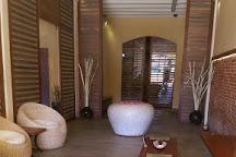Kaya Spa, Siem Reap, Cambodia