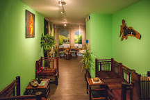 Thai Sun Prague - thai massage, Prague, Czech Republic