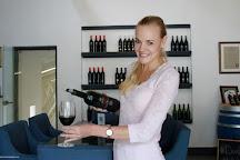 Doolhof Wine Estate, Wellington, South Africa