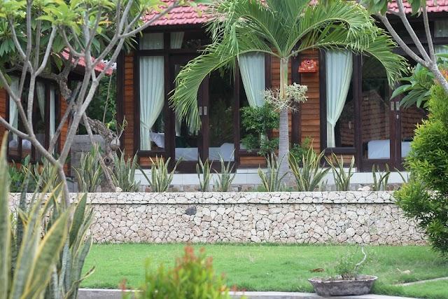 Gepah Garden