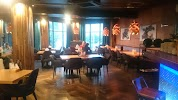 Ёлки. Bar&Restaurant, улица Ленина, дом 4 на фото Рязани