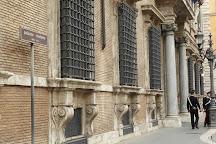 Centro Storico Associazione Centro Storico, Rome, Italy