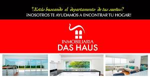 Das Haus & Asociados 2