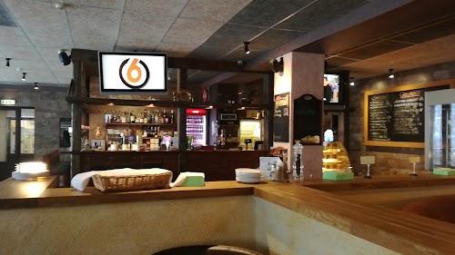 Pub Wironia