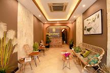 Spas Hanoi Luxury, Hanoi, Vietnam