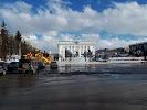 """Салон по прокату лимузина, ООО """"Кузбасс-Регион"""" на фото Кемерова"""