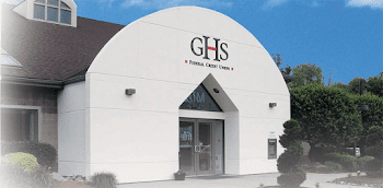 GHS Federal Credit Union Payday Loans Picture