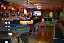 Offpist Bar, Palmanova, Spain