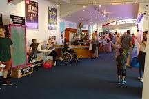 Mercury Theatre, Colchester, United Kingdom