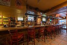 Peter Dillon's Pub, New York City, United States