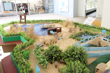 Wasit Wetland Centre, Sharjah, United Arab Emirates