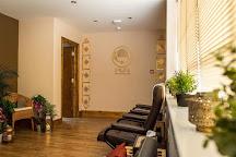 Ton Poh Thai Spa and Wellness, Bristol, United Kingdom
