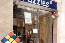 Mallorca Puzzles, Palma de Mallorca, Spain