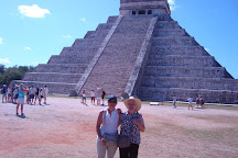 Green Wings Excursions, Playa del Carmen, Mexico