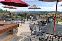 Sarver Winery, Eugene, United States