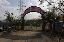 Navlakhi Eco Tourism Park, Ujjain, India