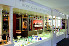 Sandwich Glass Museum