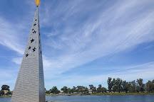 Aquamoves, Shepparton, Australia
