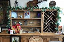 Heart of the Desert Pistachios & Wine, Mesilla, United States