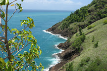 Pigeon Island Museum and Interpretive Centre, St. Lucia