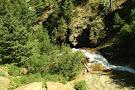 Seven Bridges Trail