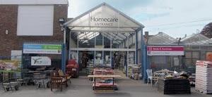 Ludlow Homecare Ltd