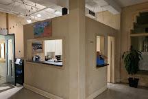 Bath House Cultural Center, Dallas, United States