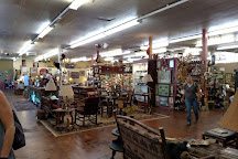 Black Bear Antiques, Ellijay, United States