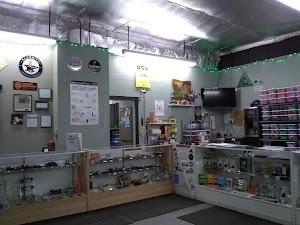 Marijuana Mart