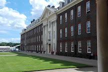 Royal Hospital Chelsea, London, United Kingdom