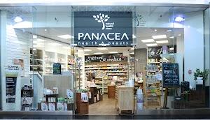 Panacea Health and Beauty