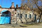 усадьба Александра Михайловича Селянкина на фото Невьянска