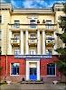 КЭМТ, Курский электромеханический техникум, улица Димитрова на фото Курска