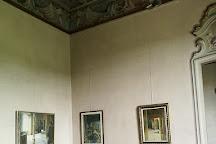 Villa Arconati-FAR, Bollate, Italy