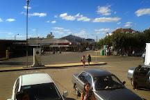 Llaima, Melipeuco, Chile