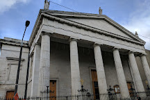 St. Mary's Pro-Cathedral, Dublin, Ireland