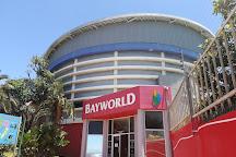 Bayworld, Port Elizabeth, South Africa