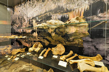 The Slovak Museum of Nature Protection and Speleology, Liptovsky Mikulas, Slovakia