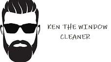 KEN THE WINDOW CLEANER southampton