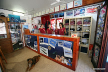 Orso Diving Club, Porto Cervo, Italy